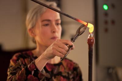 Dreper Myten om Kunstneren Som Et Drømmende Surrehode