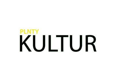 Plnty Kultur i Januar