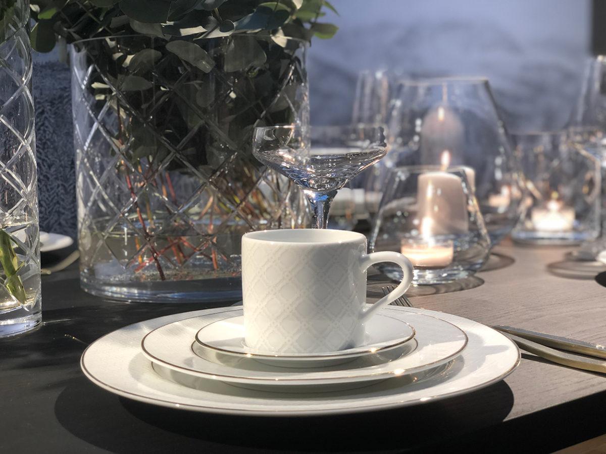Glassklart Fra Norske Designere Plnty Kulturmagasinet