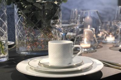 Glassklart fra norske designere