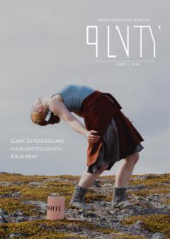 Plnty 2018 Utgave 2