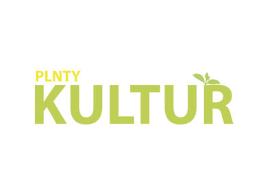 Plnty kultur i april