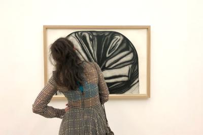 Zdenka Rusova: kunst og kvinnekraft