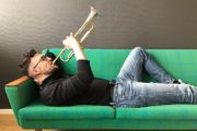 Ut med spillereglene, inn med post-apokalyptisk jazz