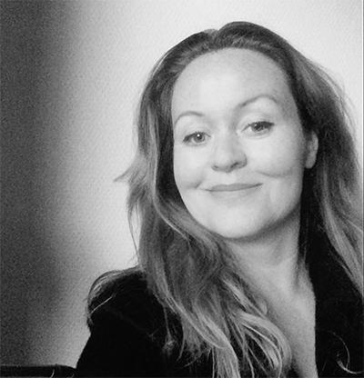 Sofie Vesterøy
