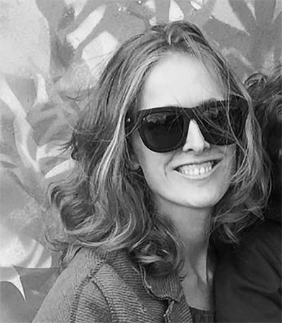 Karen Gjermundrod