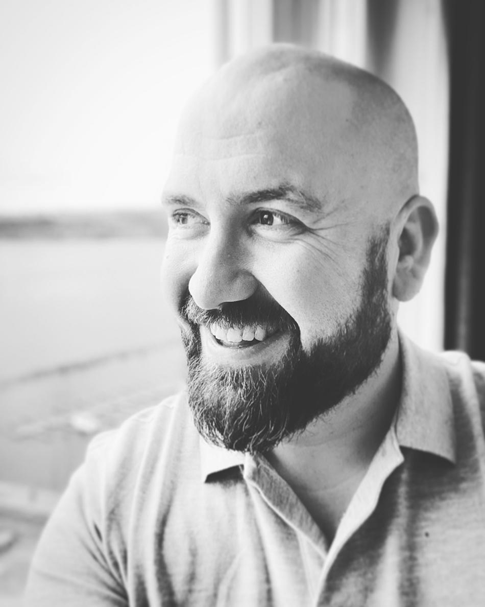 """Kristian Krokvik: Hvorfor spør ingen journalist """"hva med kulturnæringa"""" under pandemien?"""